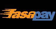 fasapay