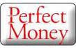 logo payment