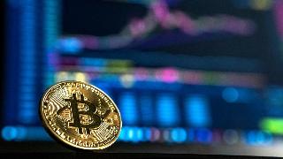 ลดค่าคอมมิชชันลงสำหรับ Crypto