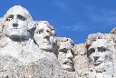 image presidents-day-2020