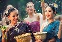 image lao-ny-bonus-2020-news
