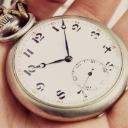 เปลี่ยนแปลงเวลา Daylight Saving Time