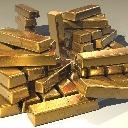 ตารางเวลาเทรดทองคำและแร่เงินในวันศุกร์ที่ 30 มีนาคม พ.ศ.2561